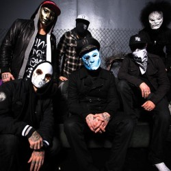 Hear me now (hollywood undead song) wikipedia.