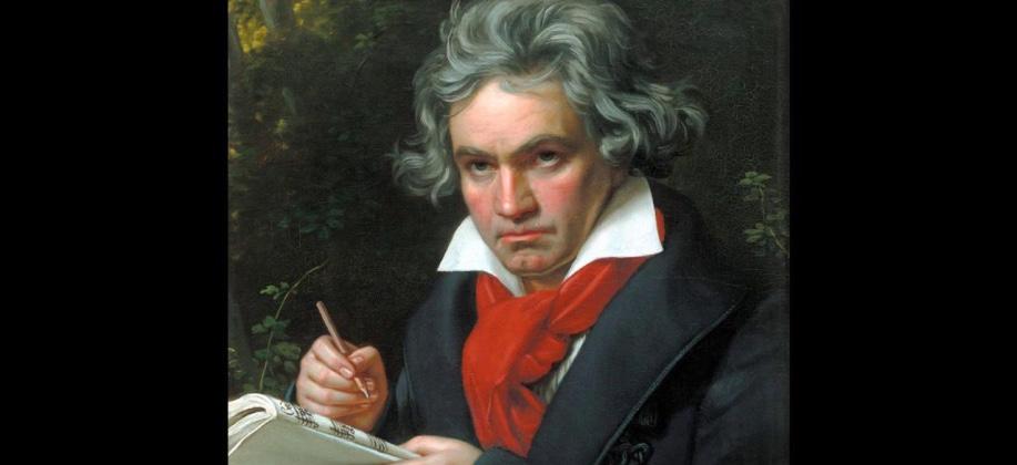 Моцарт скачать на А Зайцев Нет