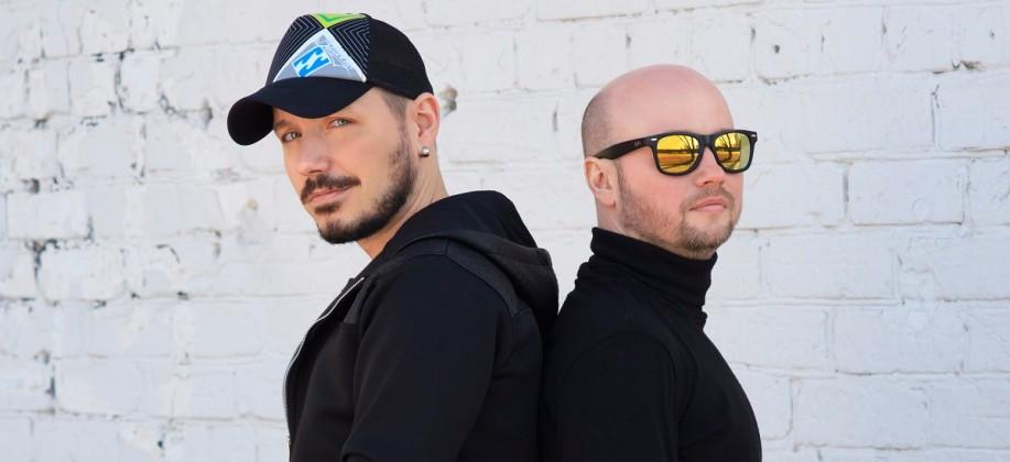 Filatov & Karas