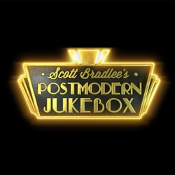 Scott Bradlee & Postmodern Jukebox