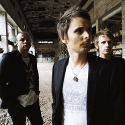 Muse good feeling скачать