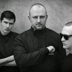 Потап & Позитив feat. дядя Вадя