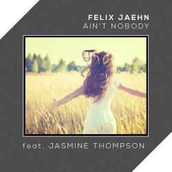 Скачать песню ain t nobody felix jaehn.