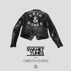 Swanky Tunes feat. Christian Burns