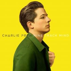 Charlie Puth ft Selena Gomez