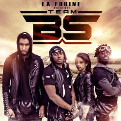 Team BS