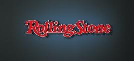 Музыкальная подборка: ТОП Лучших треков в области версии Rolling Stones