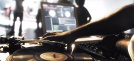 Музыкальная подборка: Самая популярная электронная симфоджаз ради апрель 0014