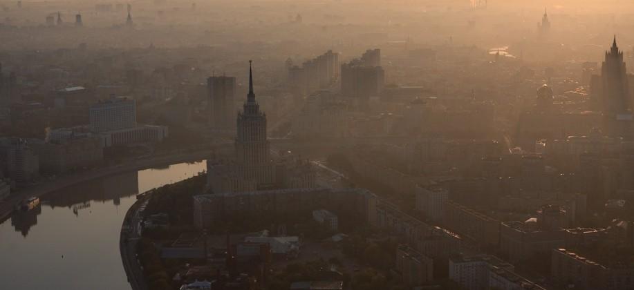 Хит Парад Русского Радио: Ноябрь 2014