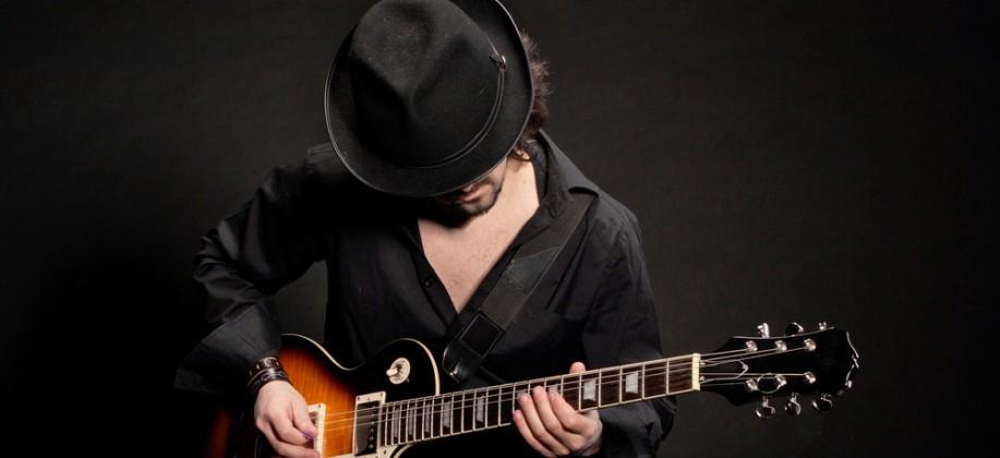 Скачать новинки зарубежной рок музыки