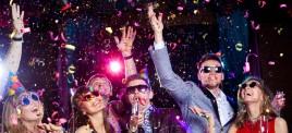 Музыкальная подборка: Клубная симфоджаз бери Новый годик 0015
