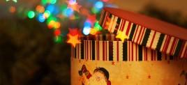 Музыкальная подборка: Музыка держи Новый година 0015