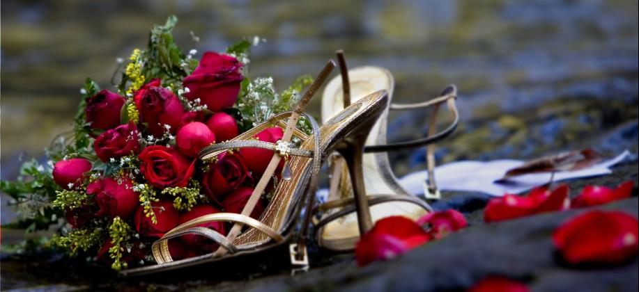 Свадебная музыка