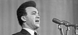 Музыкальная подборка: Старые советские песни