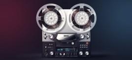 Музыкальная подборка: Красивый рэп