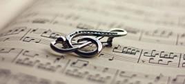 Музыкальная подборка: Музыка изо передач