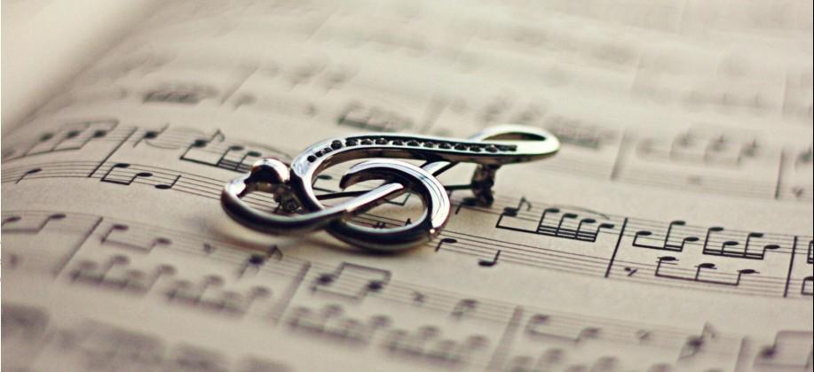 Мелодия ералаша скачать бесплатно