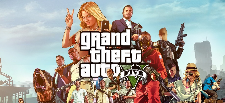 Gta 5 cracked nintendo switch full unlocked version download.