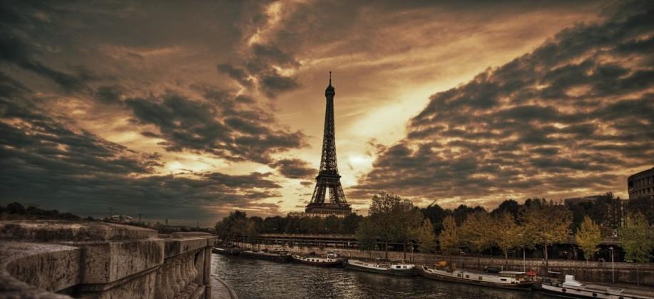 Красивые французские песни скачать бесплатно mp3