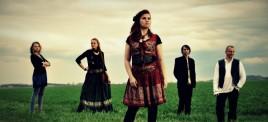 Музыкальная подборка: Венгерские народные песни