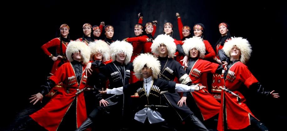 Скачать бесплатно mp3 грузинская народная песня сулико