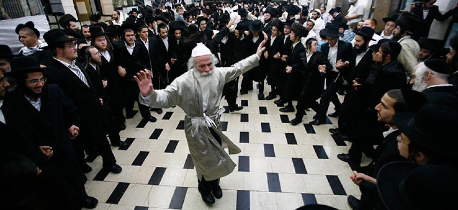 Еврейские мелодии скачать