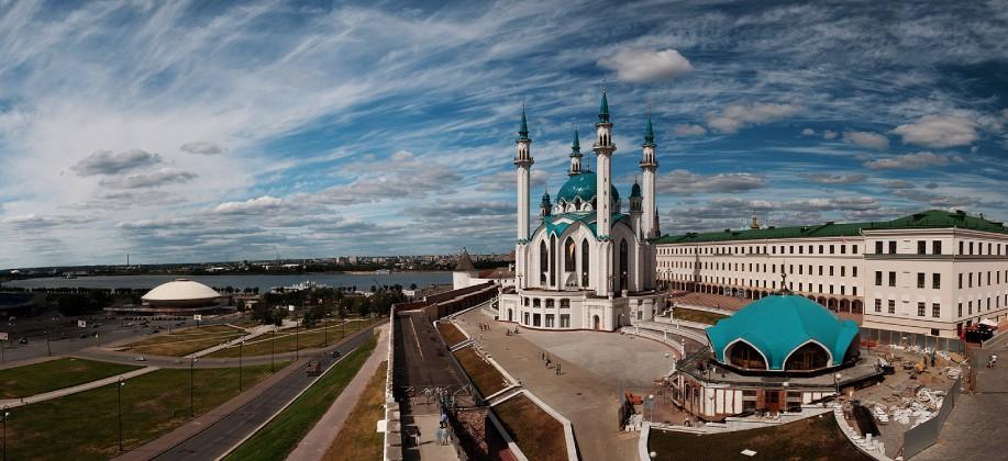 татарские новинки - Прослушать музыку бесплатно, быстрый ...