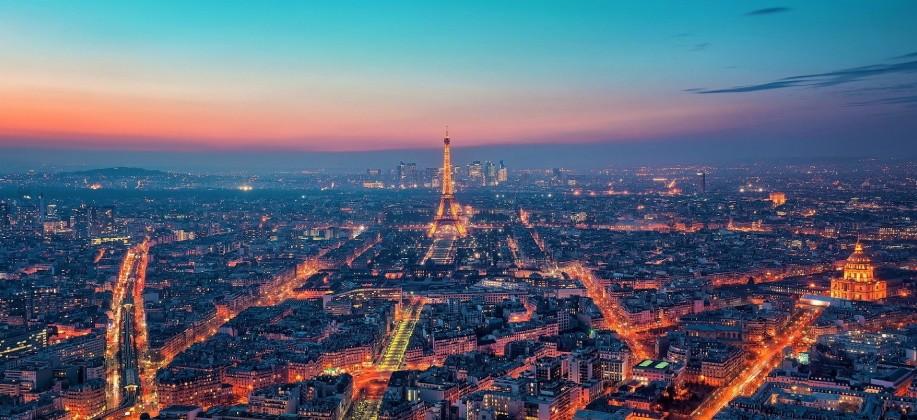 Французские народные песни