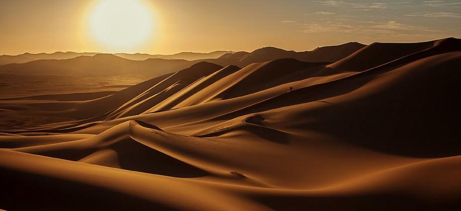 арабская музыка скачать