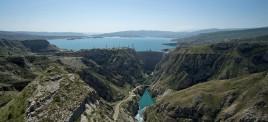 Музыкальная подборка: Дагестанская музыка