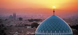 Музыкальная подборка: Иранская музыка