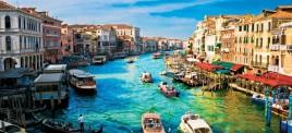 Музыкальная подборка: Итальянская музыка