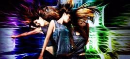 Музыкальная подборка: Лучшая танцевальная соул сентября