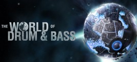Музыкальная подборка: Музыка фестиваля World Of DnB