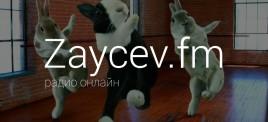 Музыкальная подборка: Топ 00 Zaycev.fm