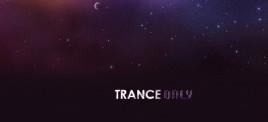 Музыкальная подборка: Погружение на Trance