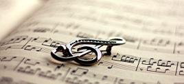 Музыкальная подборка: Классика бери любой день