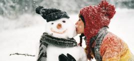 Музыкальная подборка: Лучшие новинки декабря 0015