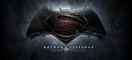 Музыкальная подборка: Бэтмэн наперерез кому/чему Супермэна. Саундтрек.