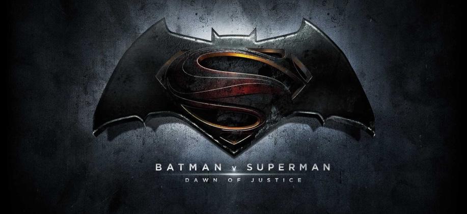 Бэтмэн против Супермэна. Саундтрек.