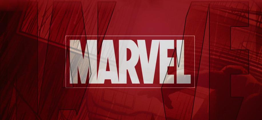 Лучшие саундтреки Marvel