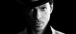 Музыкальная подборка: Памяти Prince