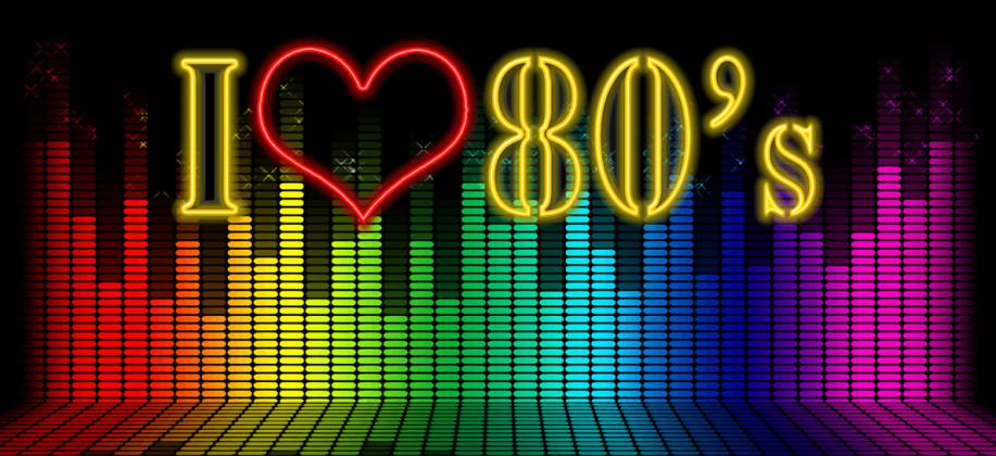 Популярные песни 80 х скачать бесплатно mp3