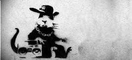Музыкальная подборка: Хип-хоп: главные перипетии ради 0 месяцев