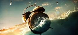 Музыкальная подборка: Музыка чтобы сна
