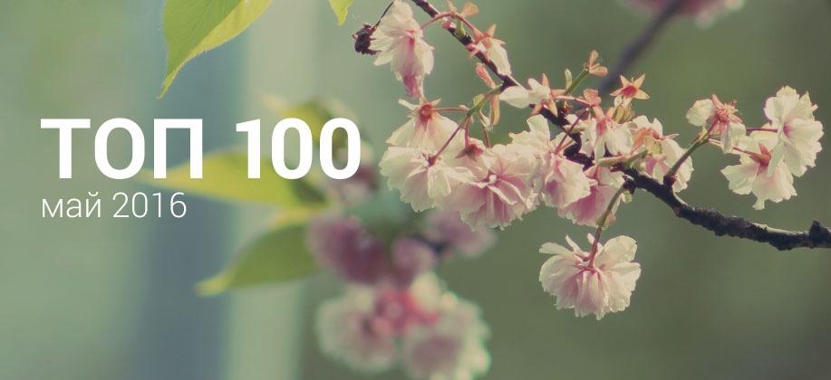 Свадебные песни слушать онлайн бесплатно скачать топ 100