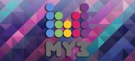 Музыкальная подборка: Премия Муз-ТВ 0016