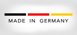 Музыкальная подборка: Немецкий рэп
