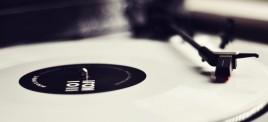 Музыкальная подборка: Классическая маком на современной обработке
