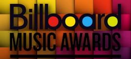 Музыкальная подборка: Лучшие хиты на истории Billboard